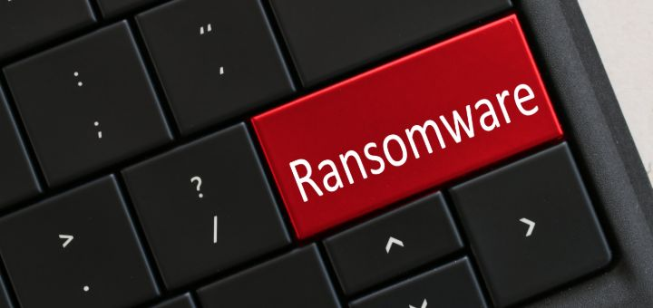 Huge supply chain attack affects 200 MSPs with REvil ransomware